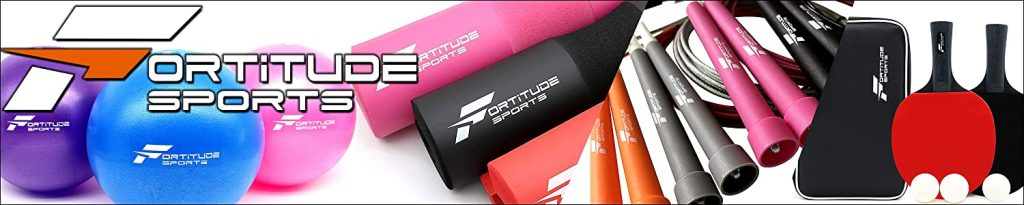 Fortitude Sports